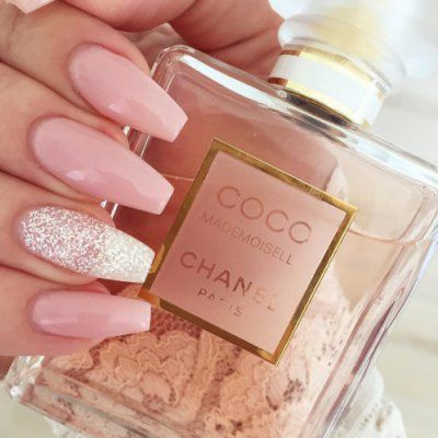 7 Spots for Perfume 👃🏼 Application That'll Last All Day ☀️🌜 ...