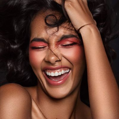 9 Celebrities That Make Me Laugh ...