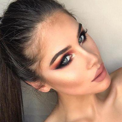 What's the Best Eyeshadow Palette Brand? 7 Top Picks ...
