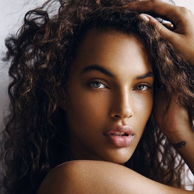 15 Best Shampoos for Curly Hair ...