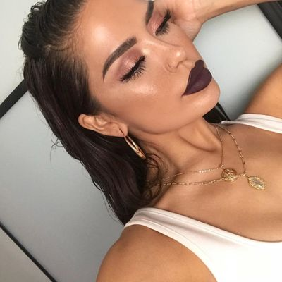 7 Long-Lasting Make-up Products ...