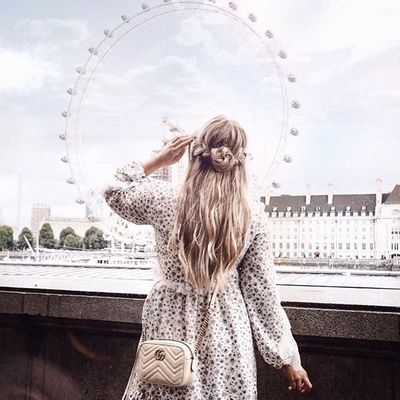 17 of Todays Insta-worthy  Hair Inspo for Girls Who Need Inspiration Today  ...