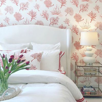 7 Beautiful Bedding Sets from Urban Outfitters ...