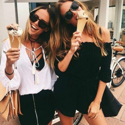 🍧 🍨 🍦7 Super Delish Ways to Pimp up Your Ice Cream 🍦 🍨 🍧 ...