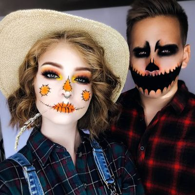 10 Things Grown Ups 👩🧔 Can do This Halloween 👻 ...