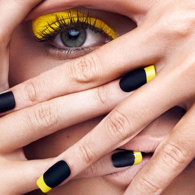 7 Reasons Why Your Nails Aren't Growing Properly ...