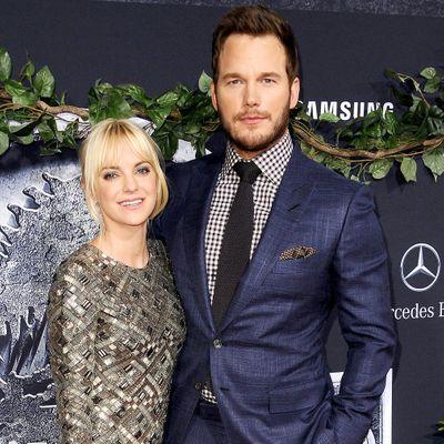 21 Celebrity 🌟 Couples 💑 Who Split 💔 in 2018 ...