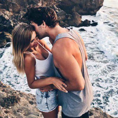 9 Uncovered Relationship Statistics 💏 That Will Completely Shock You 😮 ...