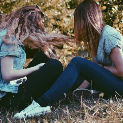 7 Ways You're Sabotaging Your Friendships ...