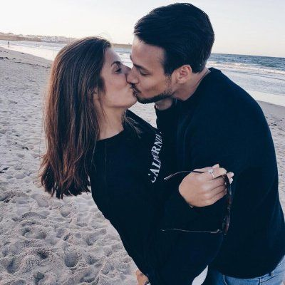 7 Ways Having a Boyfriend 💏 Shouldn't Change Your Life 🌎 ...