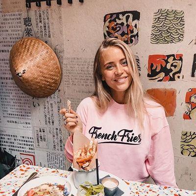 7 Top NYC Food Blogs ...