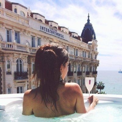7 Foreign Words Every Girl Who Loves to Travel Should Know 🗽 ...