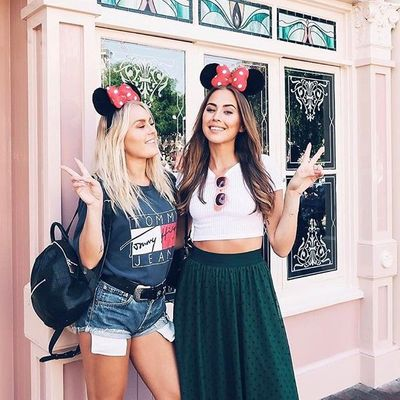 The Best Kept Secrets 🙊 for Girls Who Want to Improve ✅ Their Conversational Skills 💬 ...