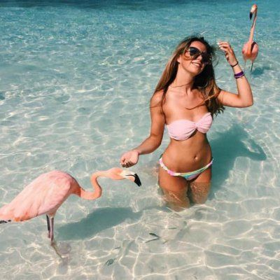 Awesome Tips for Girls Who Want Their Vacay🏖🏜🌈🌃 to Last Even after It's Done ...