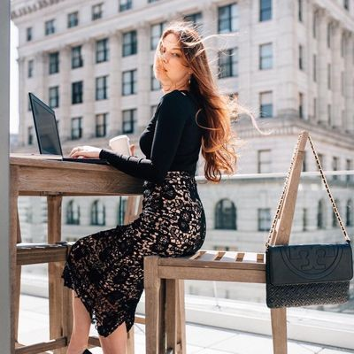 8 Time ⏰ Management 🗂Tips for Working Women 👩 ...