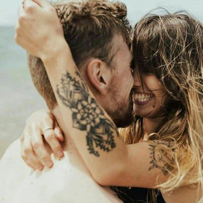 5 Modern Dating Wisdom to Arm Yourself with ...