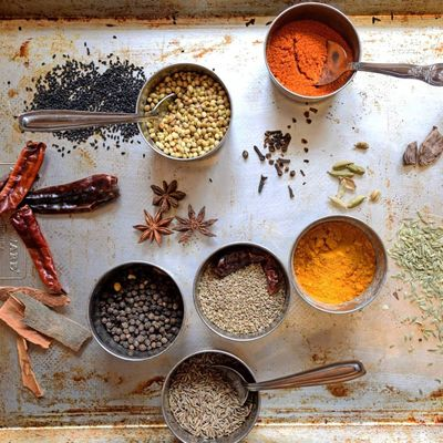 5 Essential 👌 Herbs & Spices 🌱 That Belong in Your Kitchen 🍽 ...