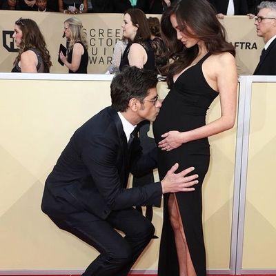 7 Reasons Why I Love the Oscars …