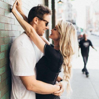 1️⃣1️⃣ Latin Words to Use as a Pet Name for Your Man 💑 ...