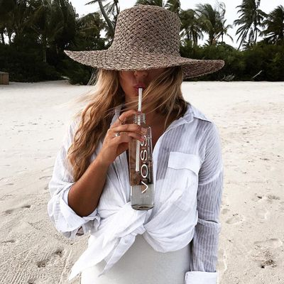 Awesome 😎 Ways to Increase ☝️ Your Water 💦 Intake for Girls Who Want 🙋♀️ to Drink More ...