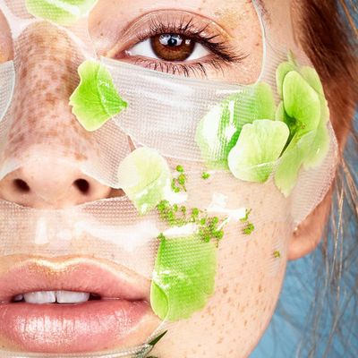 10 Natural 🌱 Remedies for Acne Scars 🙈 That Are Cheap 💵 and Easy 👌 ...
