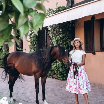 7 Ways to Properly Welcome the Year of the Horse ...