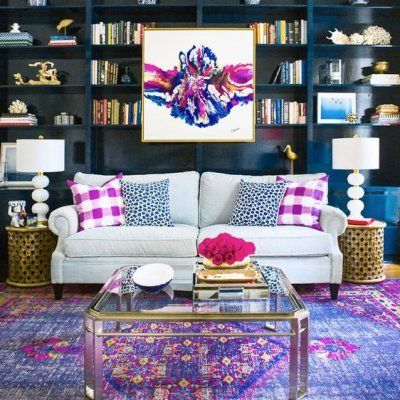 Temporary ⏲ Ways to Decorate 🎀🖼 Your Rented Apartment 🏢 without Ruining 🗑 It ...