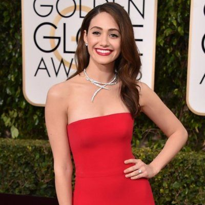 10 Stunning Looks from 2016 Golden Globes We Still Can Not Get over ...