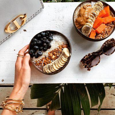 7 Ways to Build a Healthier Happy Meal ...