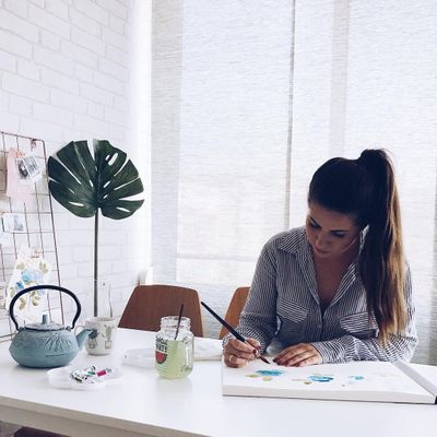 Totally Real ✌️ Reasons You Should Write 📝 from Your Own Life 🌎 Experiences ...