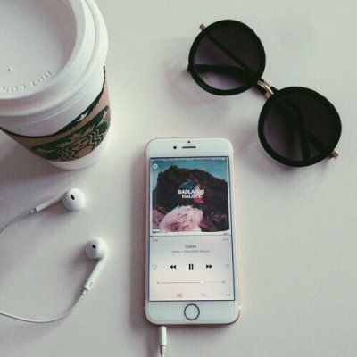 Songs 🎧 to Help You Face Depression 😞 for Girls with No Where to Turn ↪️ ...