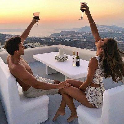 First Hand Accounts of Great Honeymoon Destinations ...