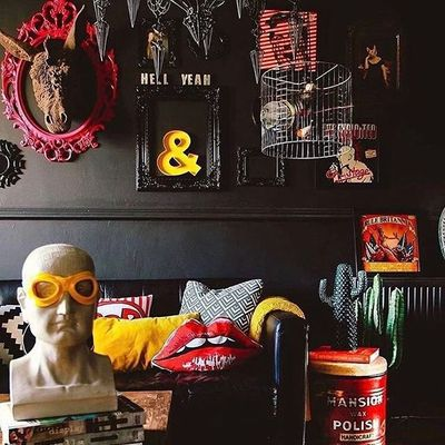 19 of Today's Hottest 🔥 Home Inspo for Girls 🙋🏻🙋🏿🙋🏼🙋🏽 Wanting to Give Home 🏡 a New Look 👀 ...