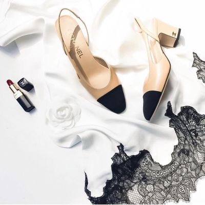 14 Hottest Shoes with Fringe, Tassels and Ruffles ...
