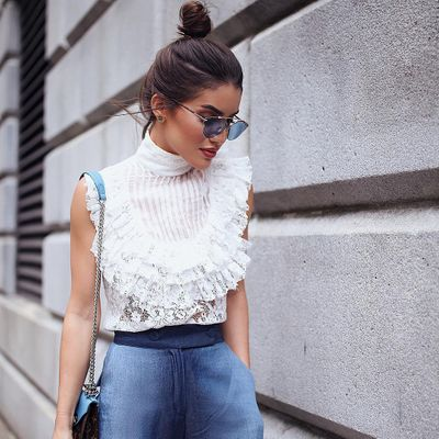 Game-Changing 👗👒Fashion Tips for Girls Who Want to Be More Stylish 👸✨ ...