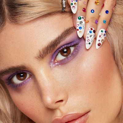 7 Tips for Maintaining Your Gel Nails ...