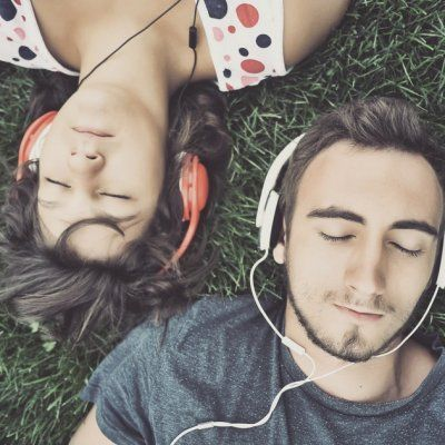 Seductive Songs to Listen to during Sex ...