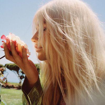 A Personal Review 📝 of Ke$ha's New Album 🎶 , Rainbow 🌈 ...
