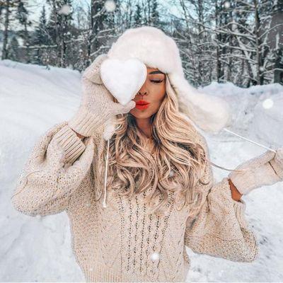 Best Ways to Get More Vitamin D in Winter ...