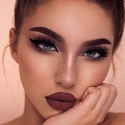 13 Face Contouring Tips from the Experts That Will Help You Flaunt Your Best Features ...