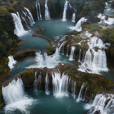 7 Stunning Natural Sights of Switzerland ...