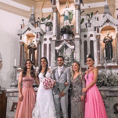 7 Ways to Celebrate an Irish Themed Wedding ...