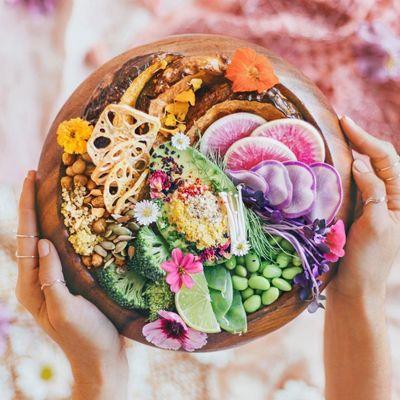 6 Natural 🌱 Ways to Balance ⚖️ Your Hormones 🚺 ...