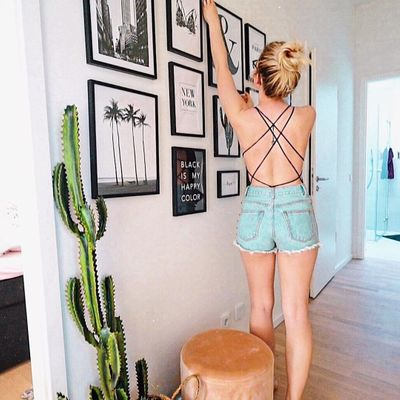 5 Simple ✌️ Tricks to Make Your Home 🏡 Look Better 👏 in Just 10 Minutes ⏲ ...