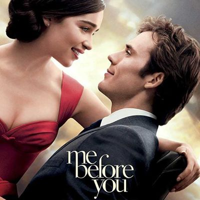 Movies like Me before You That Will Teach You Important Love Lessons ...