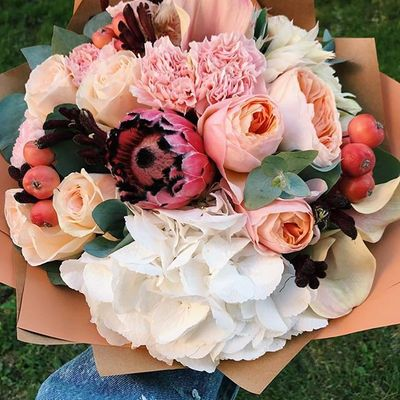 27 of Todays beyond Gorgeous  Flowers Inspo for Women  Who Need a Pick Me up  ...