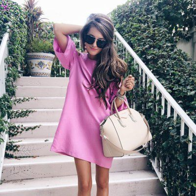 Wardrobe Hacks 👚👖👗👠 for Girls Wanting to Look a $1mln✨ without Spending 💰🏷 ...