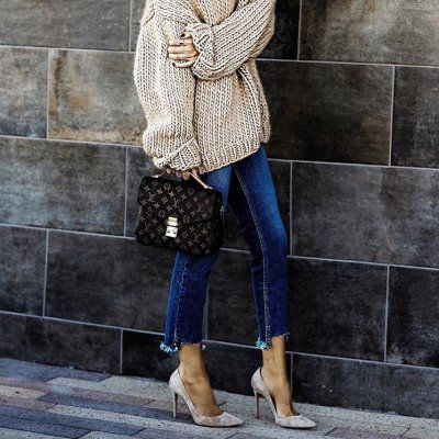 140 Fabulous 👜 Pics to Make You 💜 Love Your Purse 👛 ...