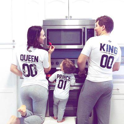 9 Designer T-Shirts to Splurge on ...