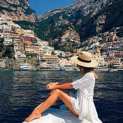 20 of Today's Glamorous ✨ Travel Inspo for Girls Who Need 🙏 a Break ✂️ from the Real World 🌎 ...